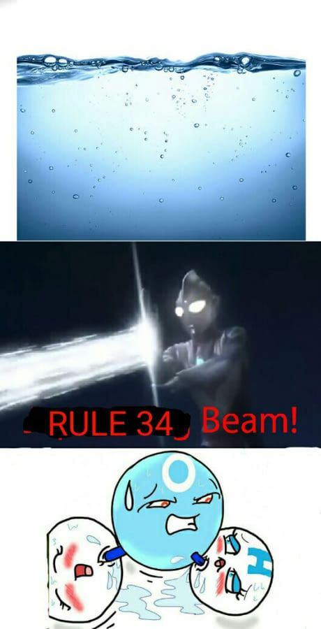 is rule34 safe