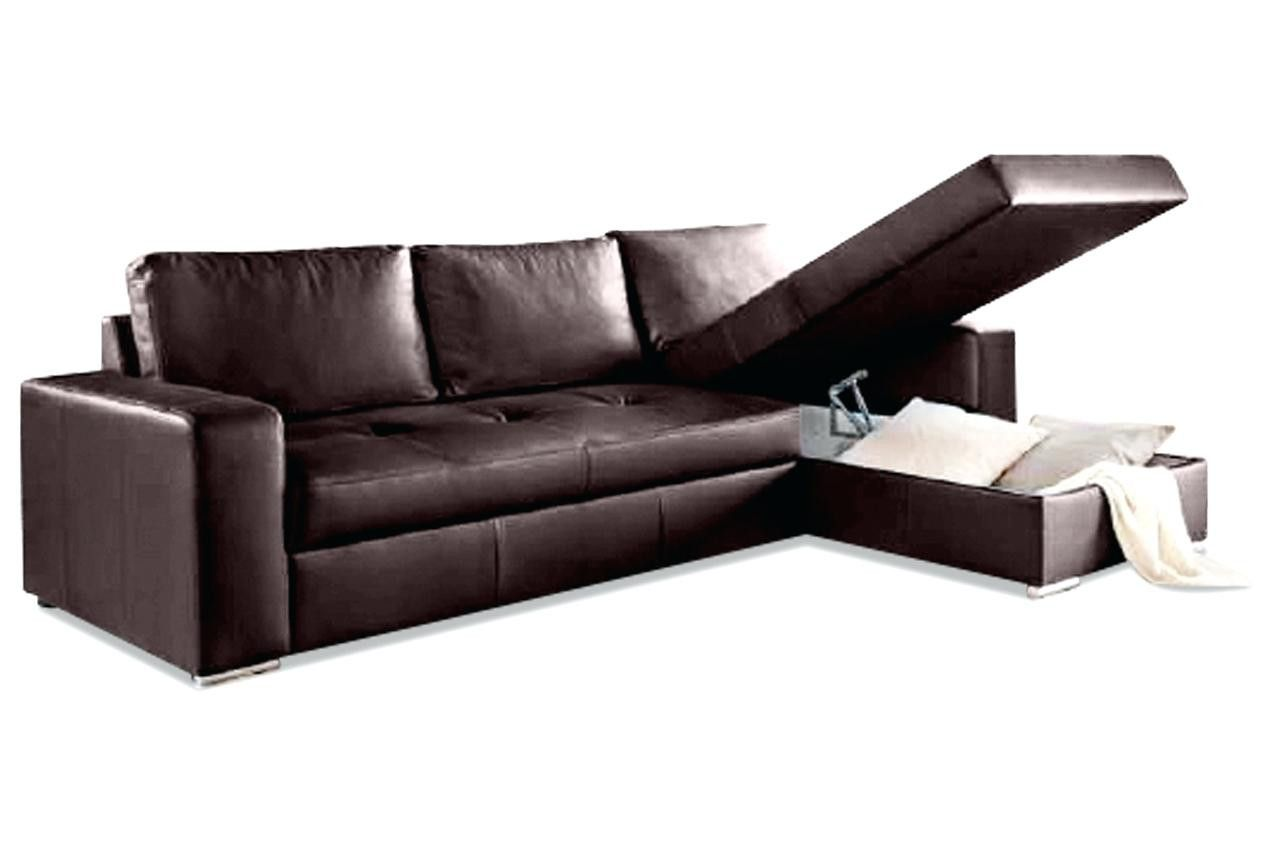 Brilliant Ecksofa Recamiere Links Couch Home Decor Sectional Couch