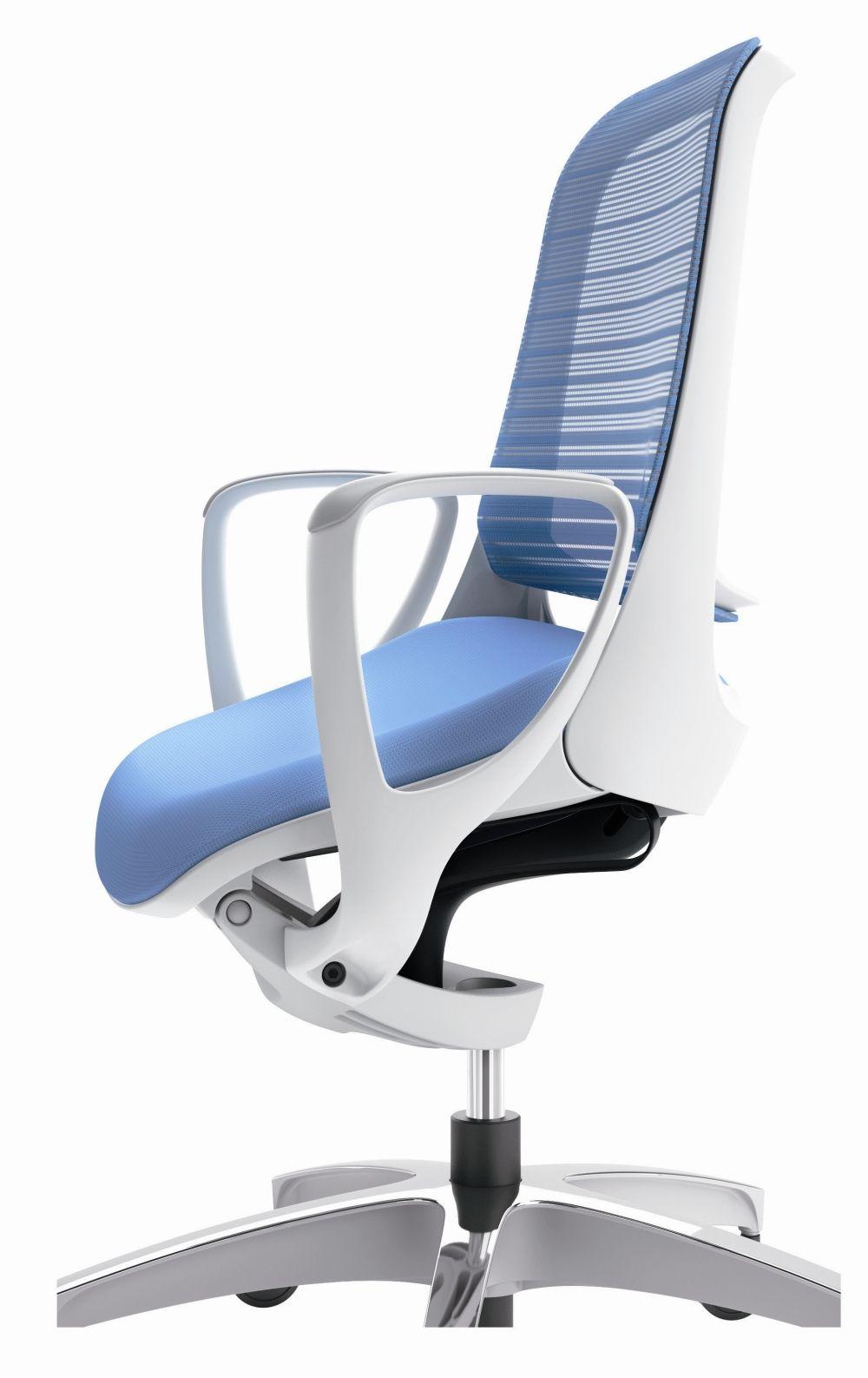 Pin By Maroc Bureau On Sieges De Direction De Travail Interior Design Furniture Furniture Design Office Chair