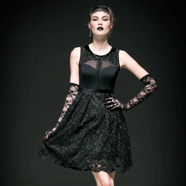 Coole kleidung online bestellen