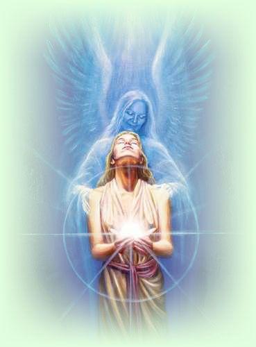 Доступ к данному разделу ограничен | Молитвы, Духовное ...