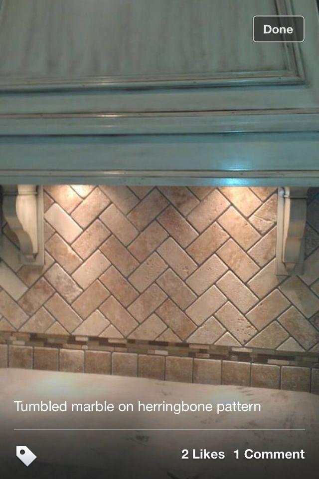 kitchen tile backsplashes | mom & dad new house ideas | pinterest