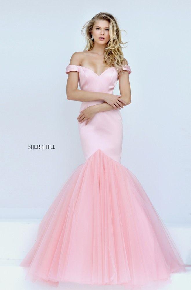Style 50732 | Pinterest | Trajes boda, Tejidos en dos agujas y Elegancia