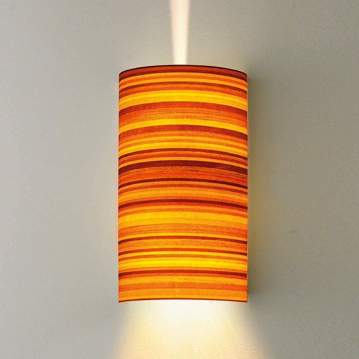 lampes ŕ poser fer forge lampe a