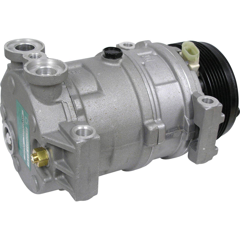 Hummer h1 ac compressor Ac compressor, Compressor, Hummer