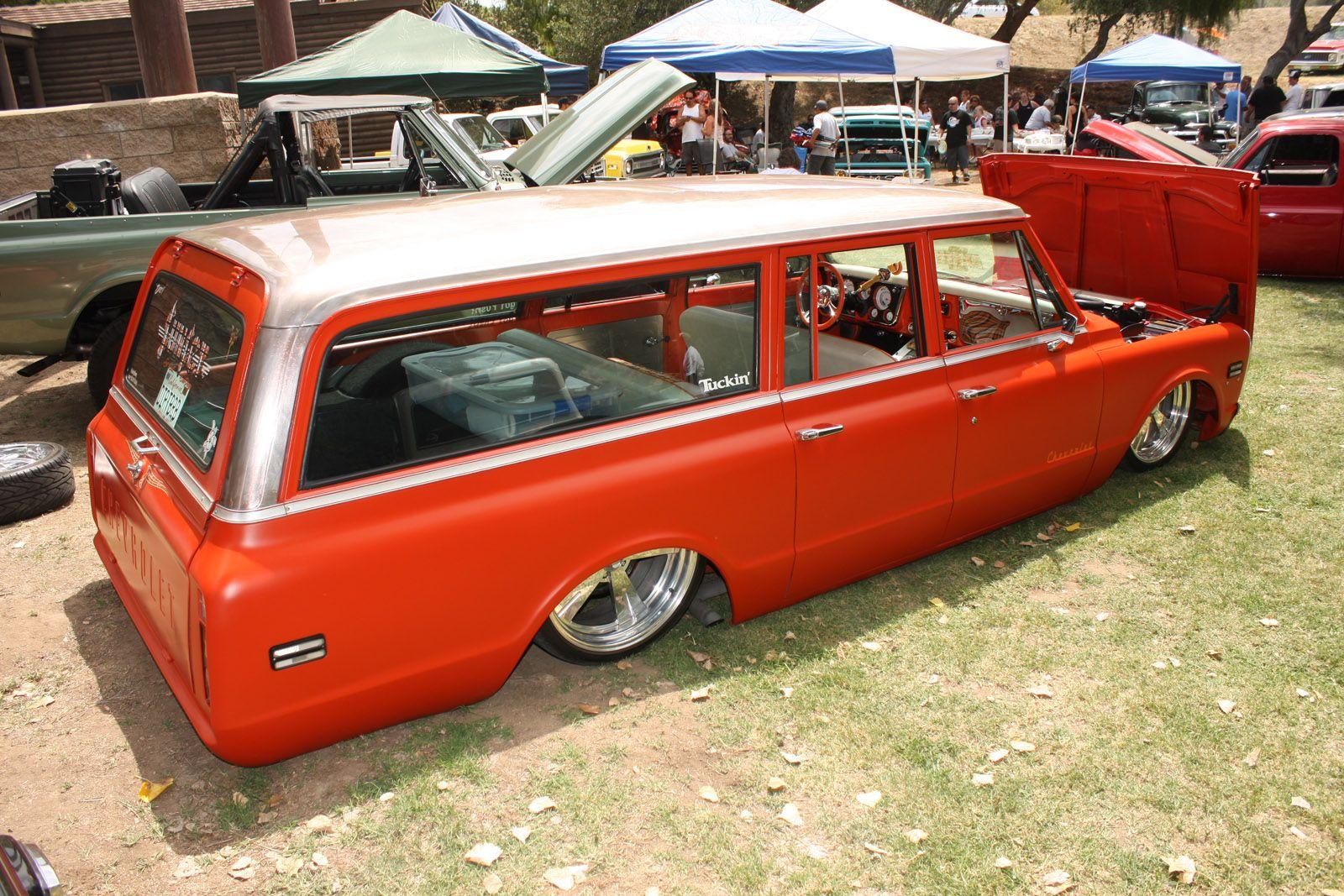Ricky Howard R1ckyjordan Front Panels Done Instagram Photo Websta Custom Car Interior Automotive Upholstery Truck Interior