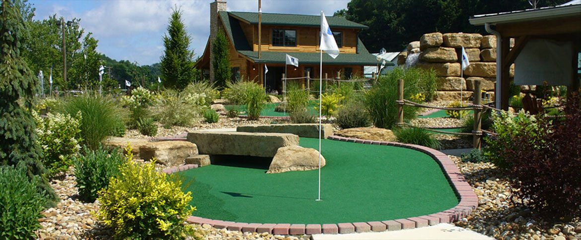 Home With Images Golf Courses Dubai Golf Miniature Golf Course