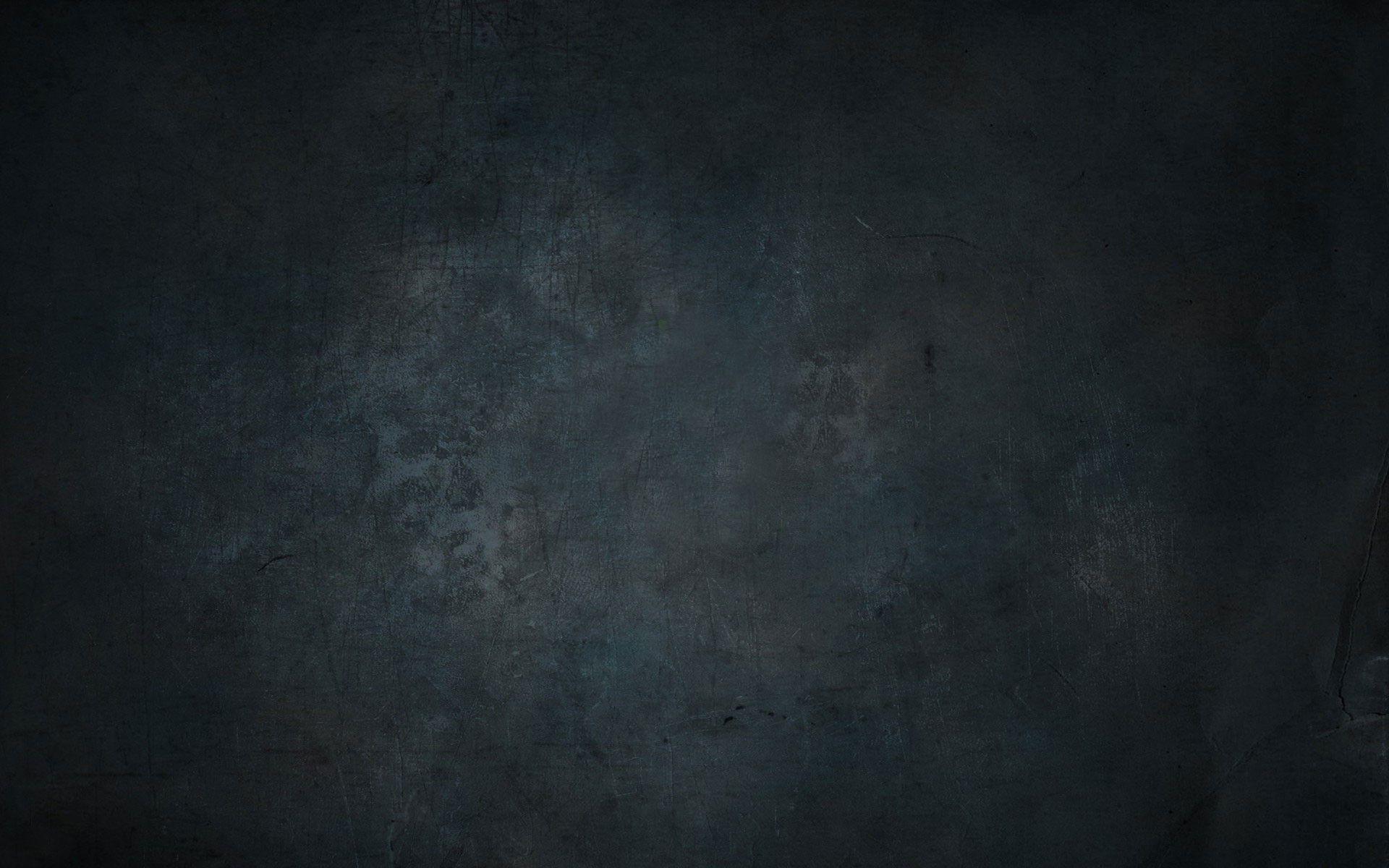 Rustic Dark Grey Dark Grey Wallpaper Grey Textured Wallpaper Grey Wallpaper