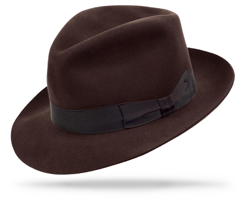 ca20a944810d Hat Stores Online – Fashion dresses