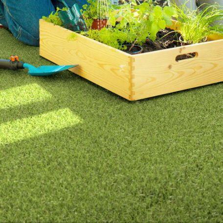 kunstrasen rasen fliesen rasenplatten terrassen kantenleisten terrassen terrassenboden. Black Bedroom Furniture Sets. Home Design Ideas