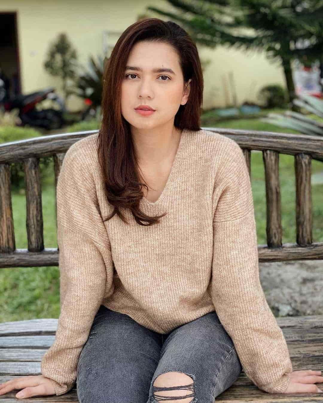Biodata Profil Dan Fakta Mayang Yudittia Di 2021 Selebriti Wanita Cantik Wanita
