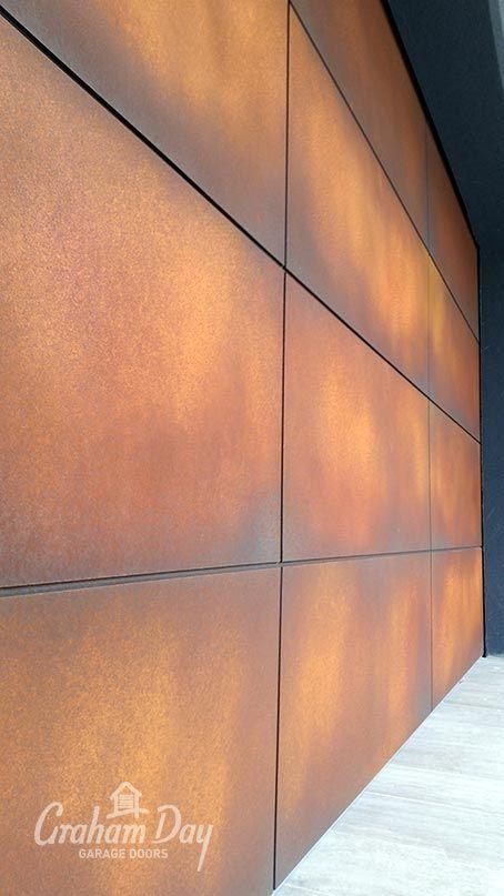 Graham Day Garage Doors - Image Gallery   View Image & Graham Day Garage Doors - Image Gallery   View Image   Garage doors ...