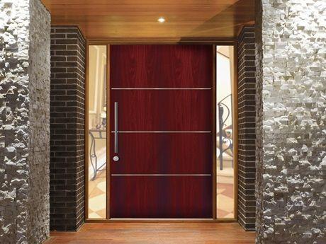 Pivot Infusion Bladj Entrance Door Design Front Door Design House Main Door Design