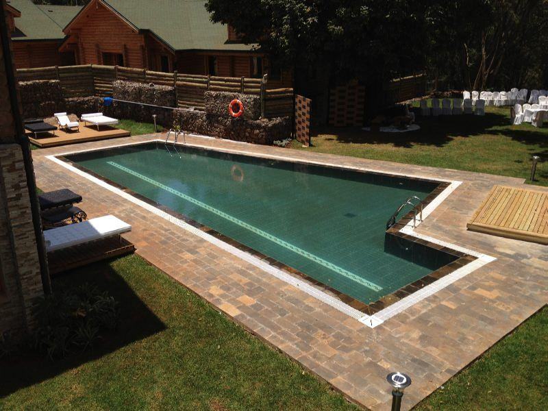 Swimming pool construction company in kenya nairobi - Swimming pool installation companies ...