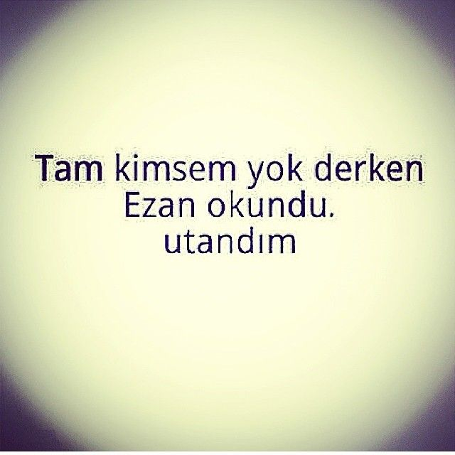 Melike Melikekcr Instagram Photos Websta Cool Words Meaningful Quotes Beautiful Words