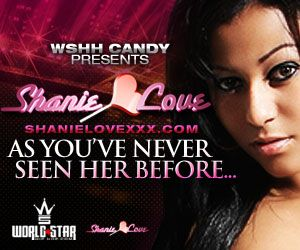 Wshh Dancer Tryout Sweetlealea Warning Must Be Yrs Or Older To View World Star Uncut