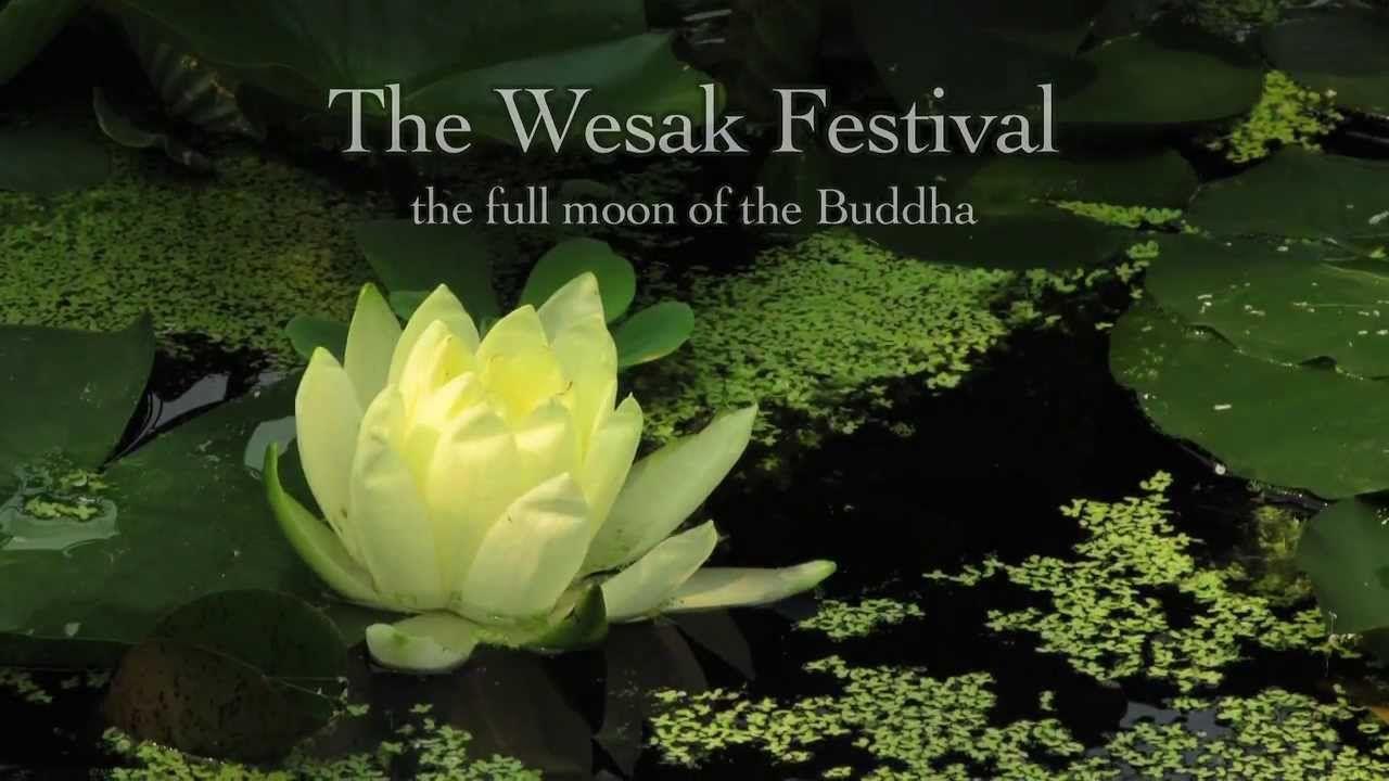 Wesak Meditazione Della Festivit Del Wesak Wesak Vesak Wesak