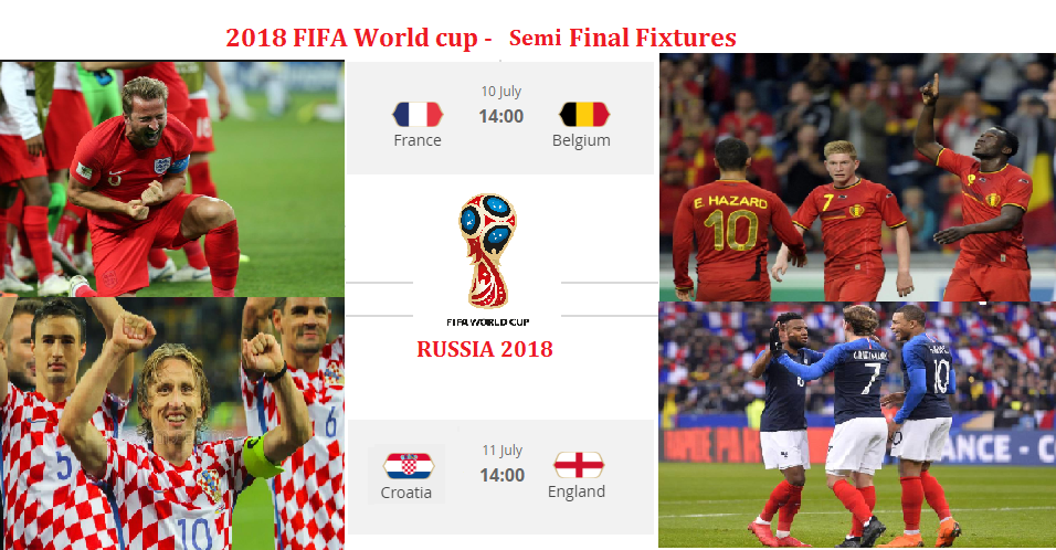 Trending Now News Products Finance Movies Science Technology Travel Photography Sports Story Of The Day About Us World Cup Semi Final Fifa World Cup Fifa