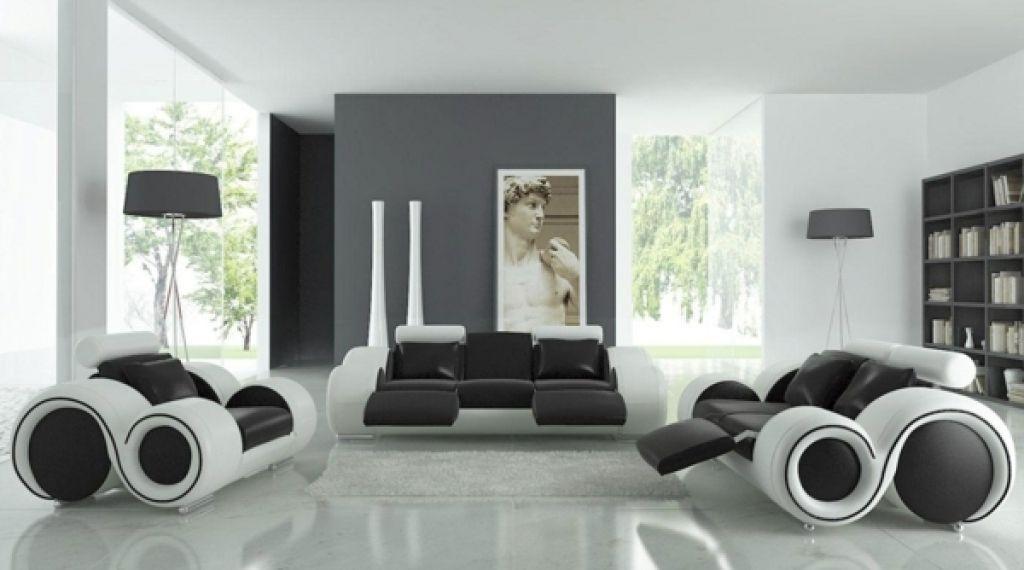 modernes wohnzimmer grau modernes wohnzimmer grau wohnzimmer ... - Wohnzimmer Modern Antik