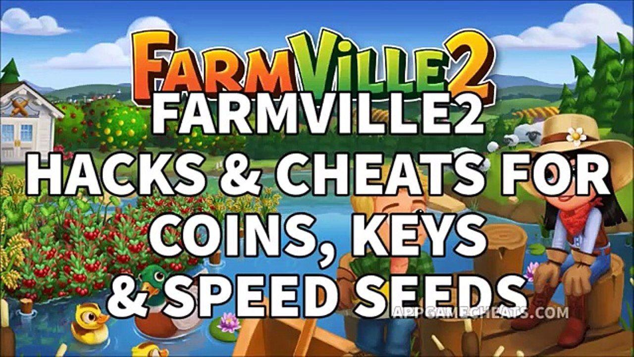 Angry Birds 2 Hack 2018 latest# farmville 2 - 2018 updated generator farmville 2