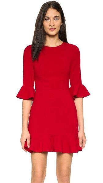 d9fa00f28c12 BLACK HALO Brooklyn Dress.  blackhalo  cloth  dress