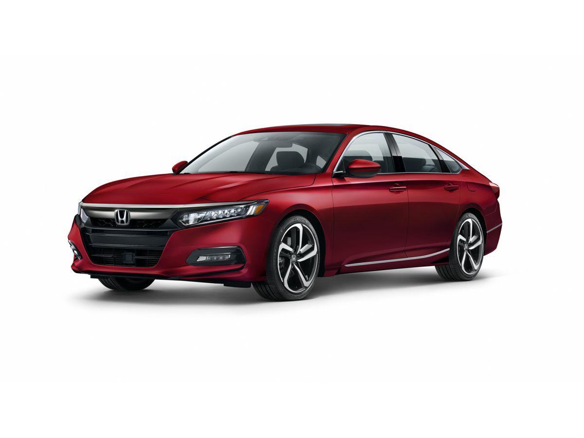 2018 Honda Accord Accord http//autopartstore.pro Honda