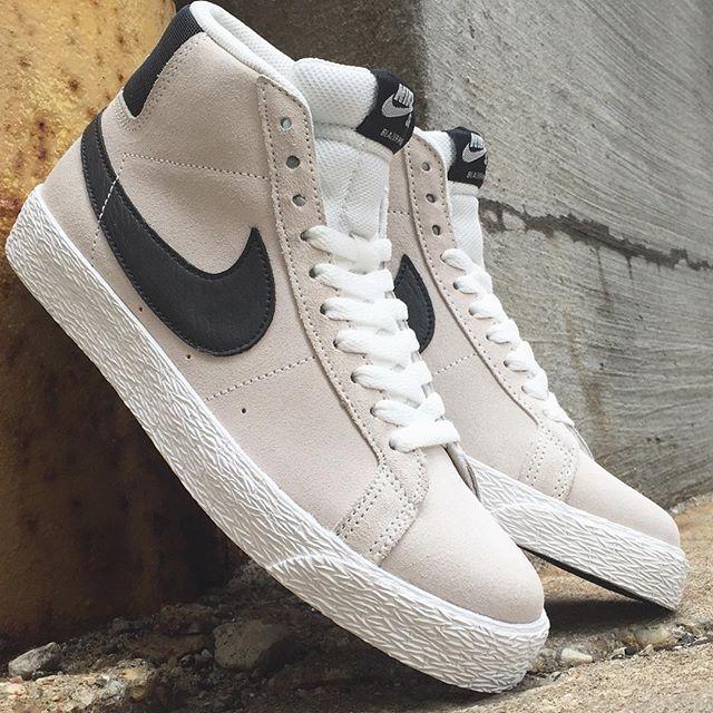 Chaqueta Nike Sb 13