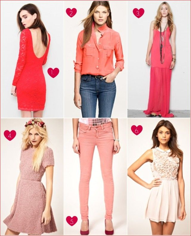 what to wear for valentine party