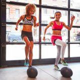 So Which Is Better For Weight Loss: Cardio or Weights?