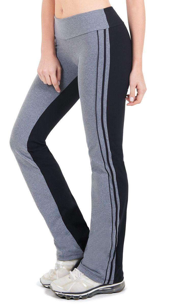 BootyFits.com by Yanina Sportswear - Sexy fitness wear 5487ceaeca9