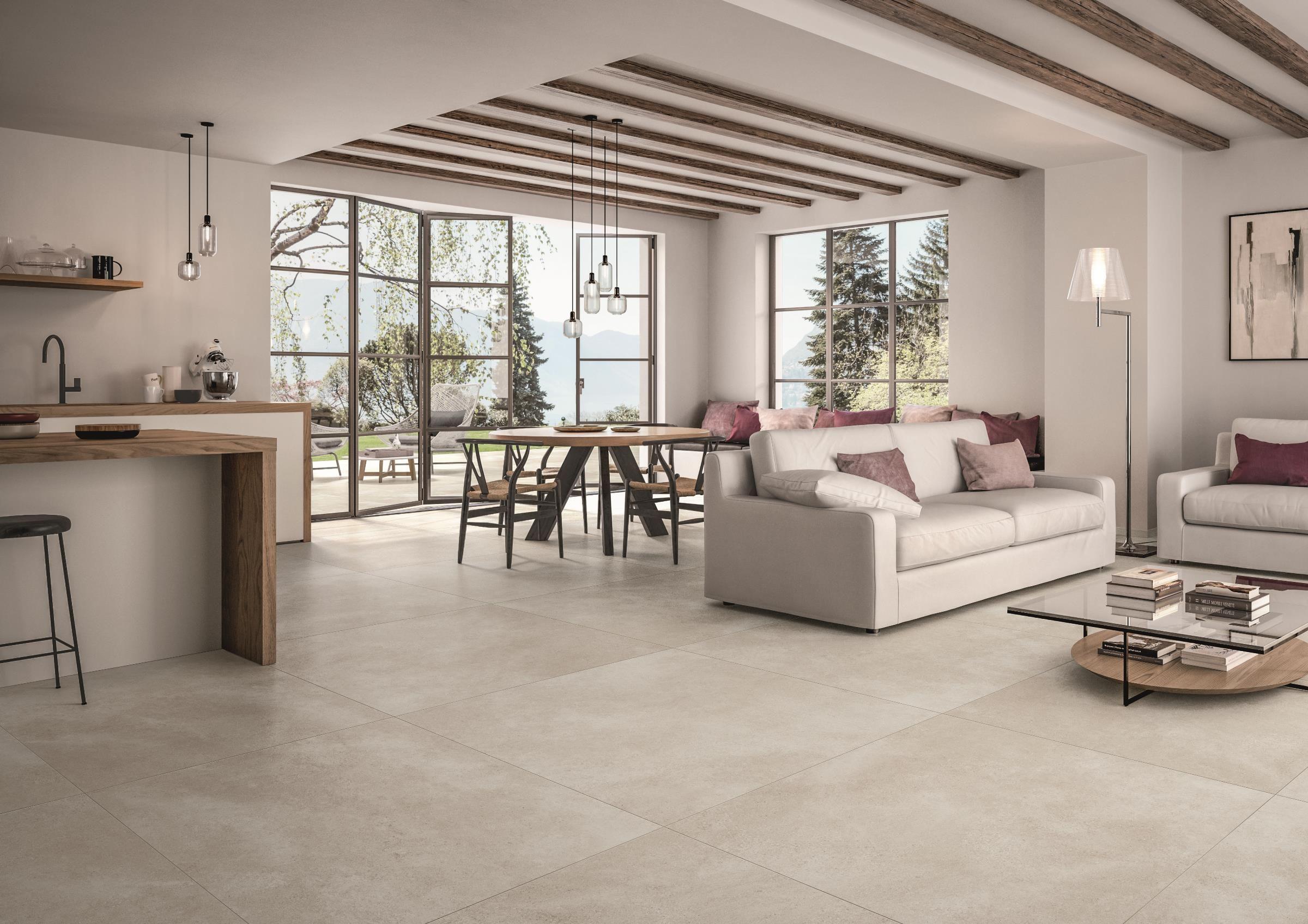 Wohnzimmer Ideen in 2020 | Wohnzimmerfliesen, Wohnzimmer ...
