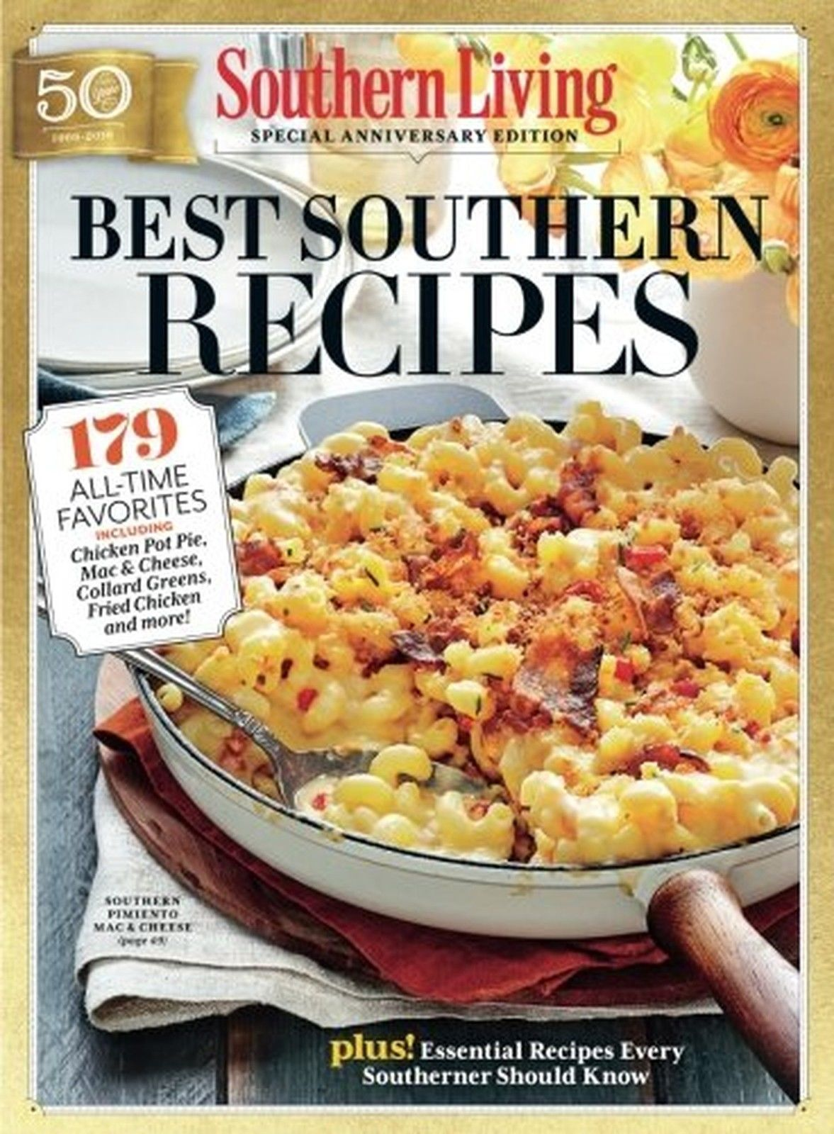 Favorite Recipes Southern recipes, Recipes, Southern dishes
