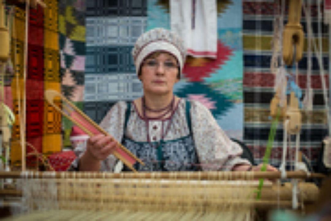 Познакомится с девушками в новокузнецке с номерами телефонов фото 648-248