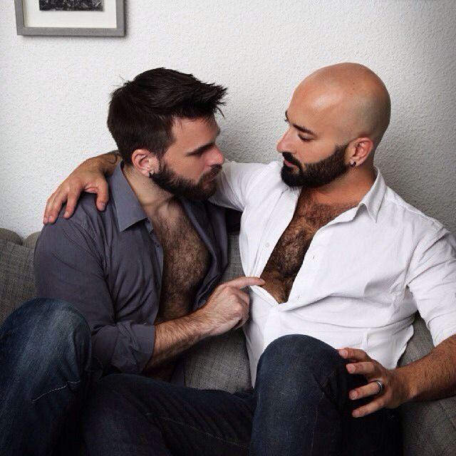 and blogspot gay Mature young