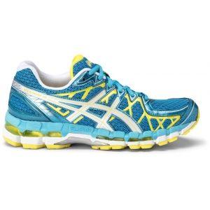 chaussures asics triathlon femme