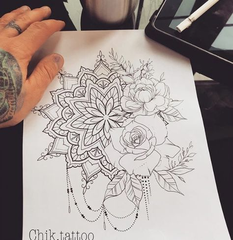 Tattoo for women quotes back thighs 23+ trendy Ideas