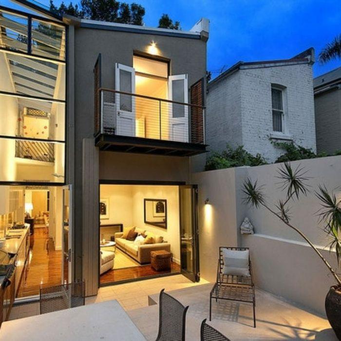 Terrassengestaltung Modern 1001 ideen für terrassengestaltung modern luxuriös und gemütlich