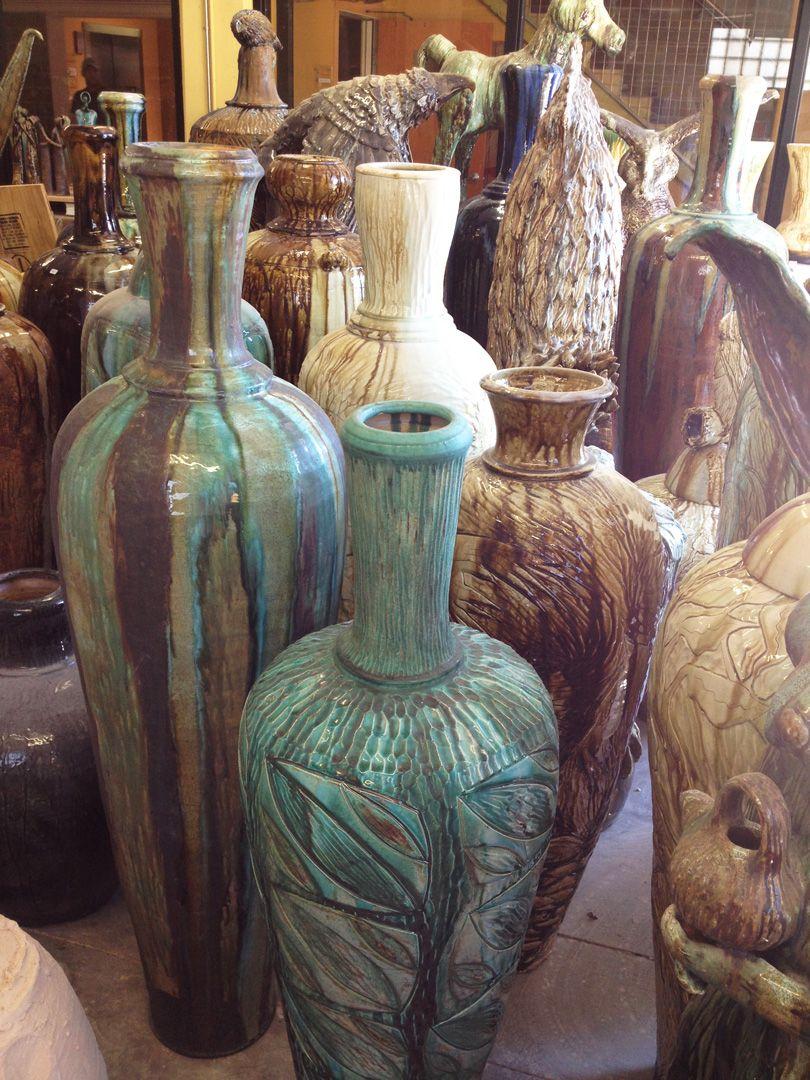 Pin by karyress calloway on pottery ideas | Pottery ...