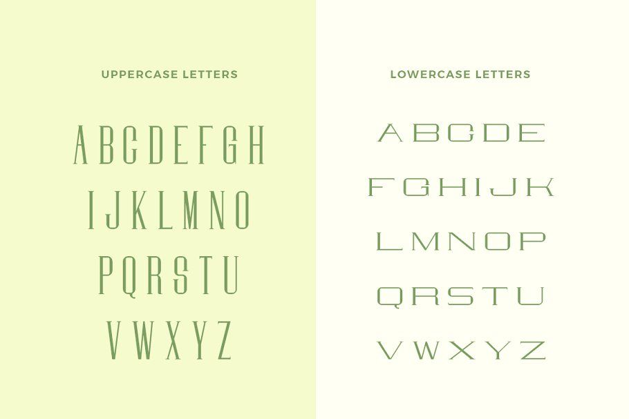 Monogram World Classic In 2020 Uppercase Letters Lettering Fonts Lettering