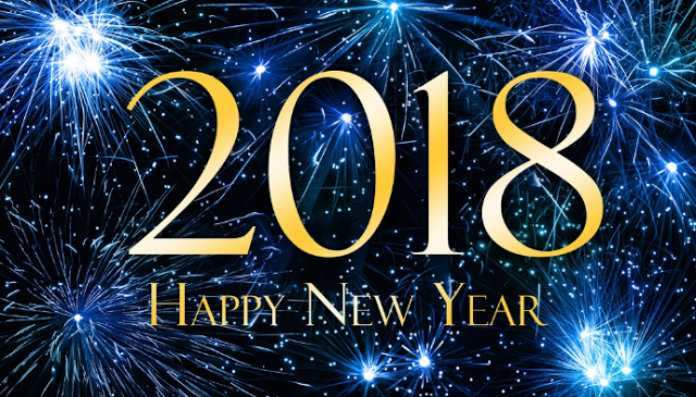 happy new year 2018 wishes images gifs animated photos and pics new years greetings messages and cards
