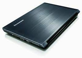 Lenovo V370 Driver Download Website Printer