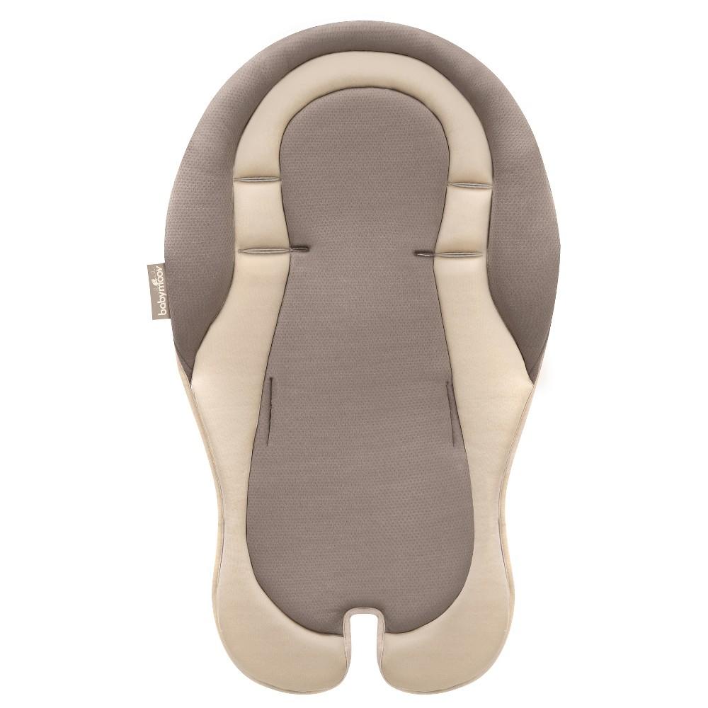 Babymoov Cozy Cushion Seat Insert Taupe, Brown Beige