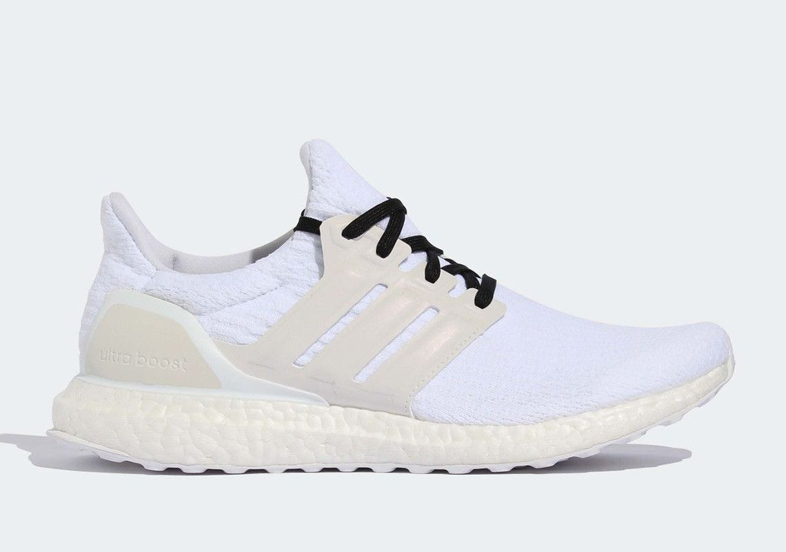 7ed514281739 adidas Is Bring Back Reflective XENO On The Ultra Boost