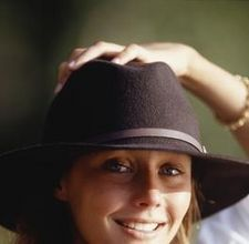 7ff7311918d How to Make My Own Felt Hat Stiffener
