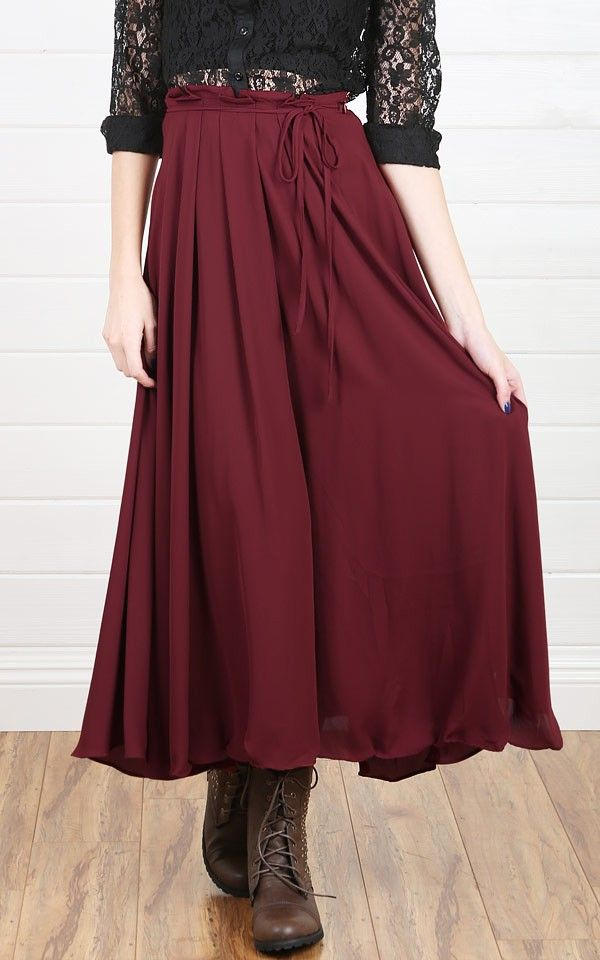 Find great deals on eBay for Maroon Skirt. Shop with confidence.