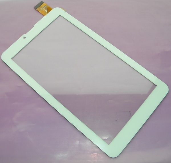 $6.00 (Buy here: http://appdeal.ru/53u4 ) New 7 inch For Explay Leader Tablet Touch Screen Touch Panel digitizer glass Sensor Replacement for just $6.00