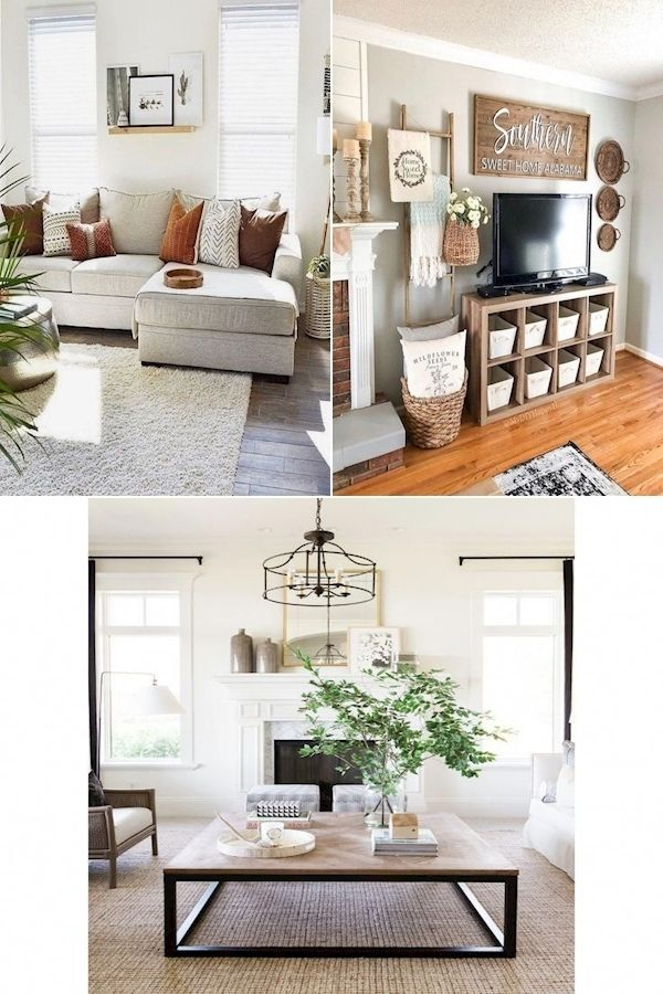 Sitting Room Ideas Home Decor Drawing Room Simple Home Interior Design Living Room Living Room Decor Family Room Decorating Room Decor