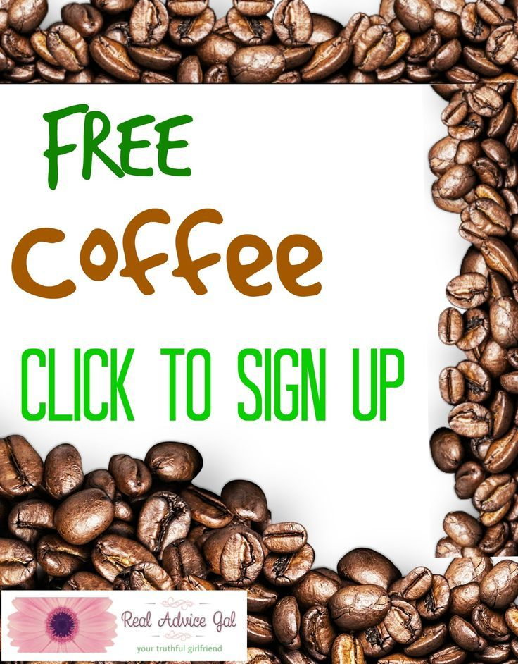 I am starting a coffee review group for my followers. I
