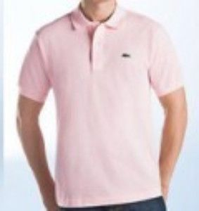 d283b0e75 lacoste t shirt mens pink sale   OFF53% Discounts