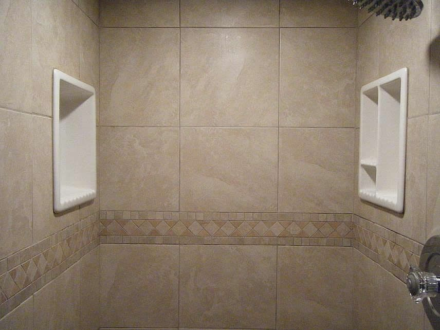 61 best ideas about Bath design on Pinterest   Ideas for small bathrooms  Shower  tiles and Tile design pictures. 61 best ideas about Bath design on Pinterest   Ideas for small